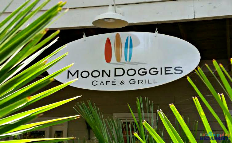 moondoggiessignuse