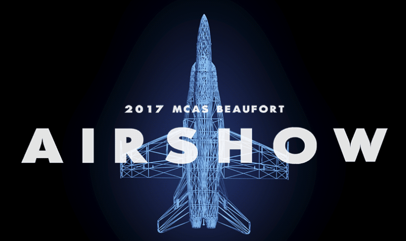 airshow2017