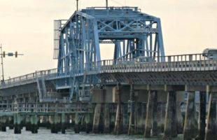 harborbridge112