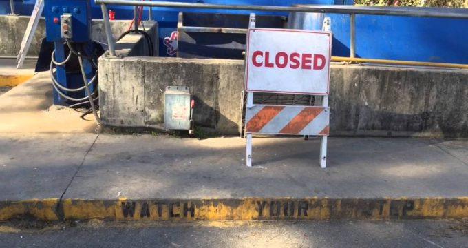beaufortcountyconveniencecenter