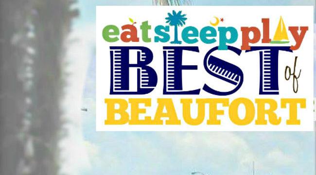 bestofbeaufort11