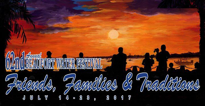 facebook_event_246810715727871