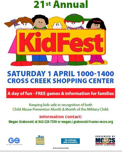 kidfest2017