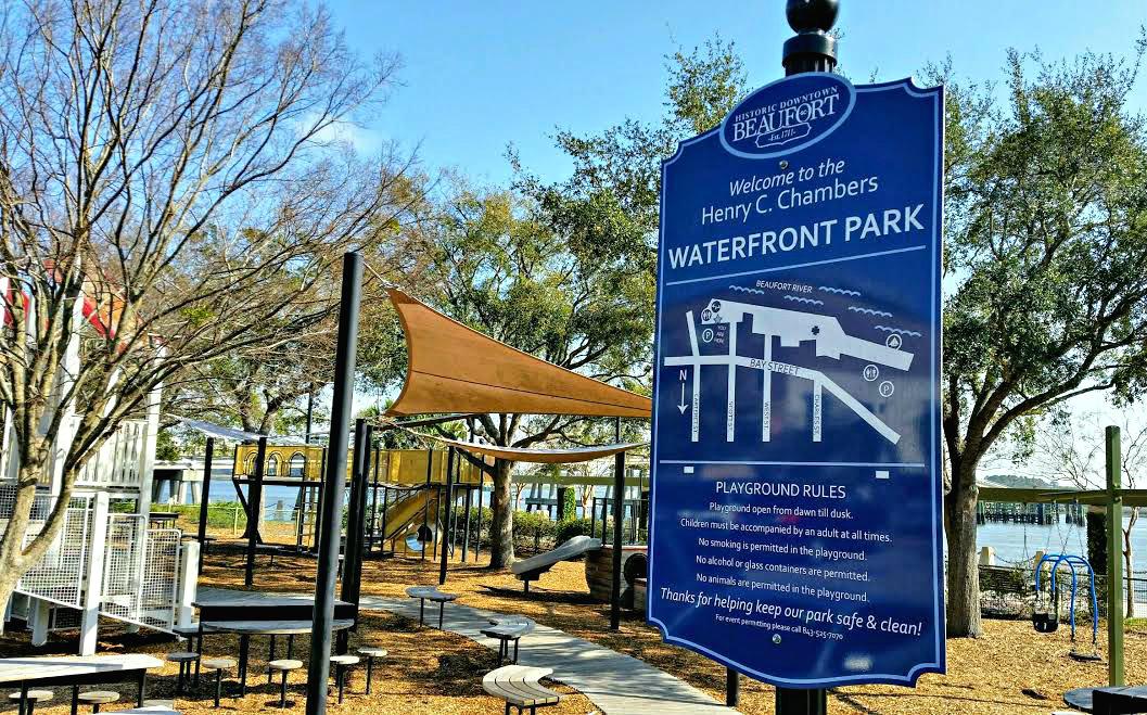 waterfrontpark8