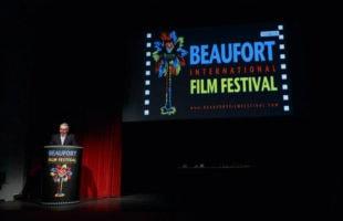 beaufort film festival