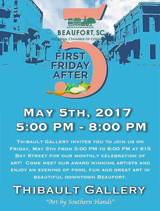facebook_event_289617374820938 u2022 Beaufort SC Best Local u0026 Visitors Guide