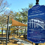 PLAY and enjoy the best Parks in Beaufort