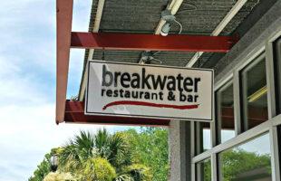 breakwater55
