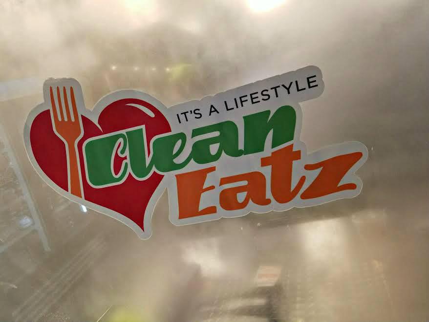 cleaneatz3