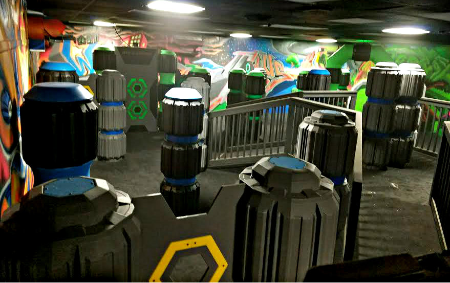 lasertagcenter1