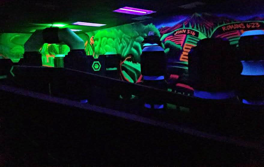 lasertagcenter4