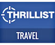 thrillisttravel