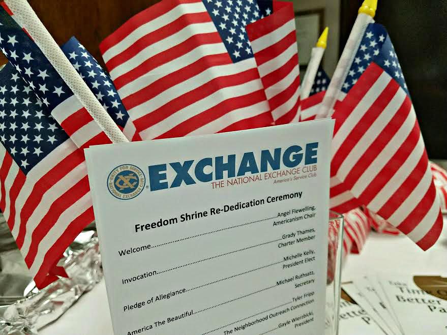 exchangeclub2