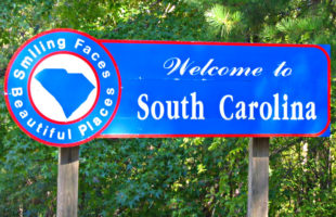S.C. now fifth most popular moving destination