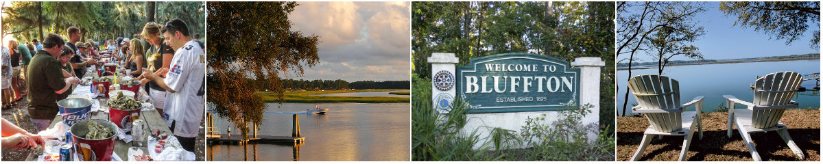 blufftoncollage2