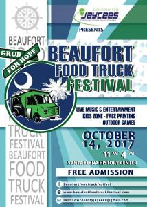 foodtruckfestival1