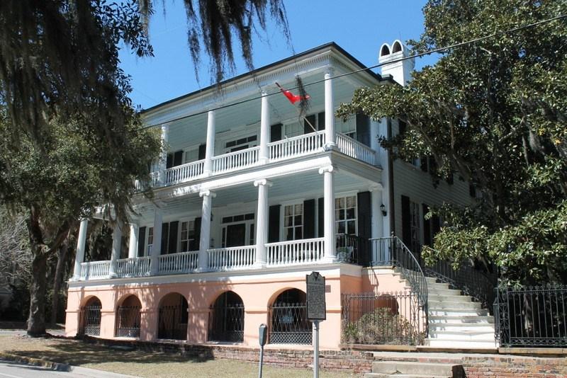 miltonmaxeyhouse