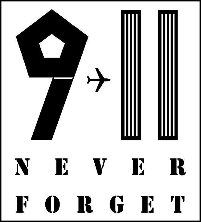 911NFP121