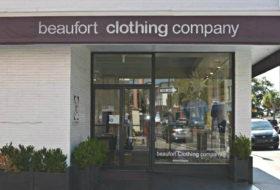 beaufortclothingcompany55