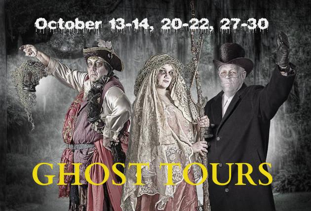 ghosttour55