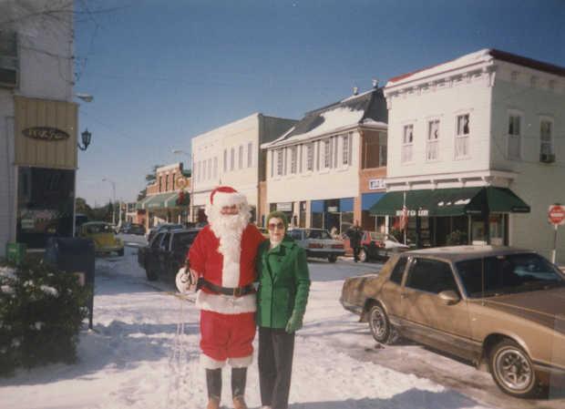 snowbeaufort1989