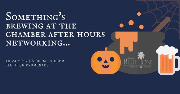 spirit halloween uptown hours
