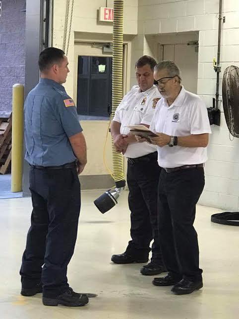 firefighterofyear2