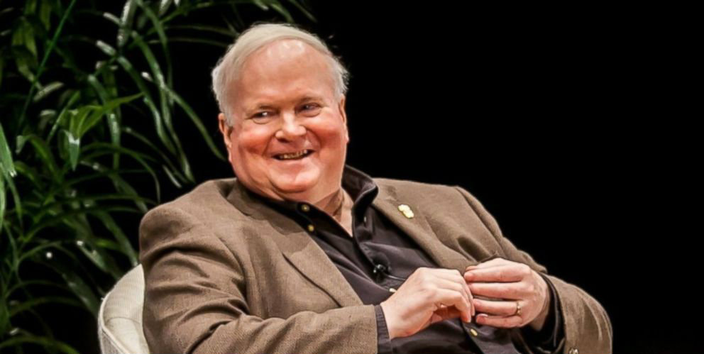 a biography of pat conroy the american novelist Donald patrick pat conroy (october 26, 1945 – march 4, 2016) was an american author who wrote several acclaimed novels and memoirs  two of his novels, the prince of tides and the great santini , were made into oscar-nominated films.