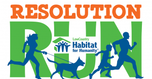 lowcountry habitat resolution run