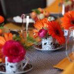 Local Beaufort restaurants open for Mother's Day