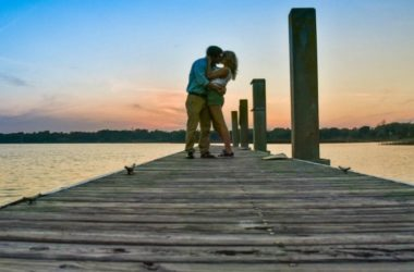 romantic spots beaufort