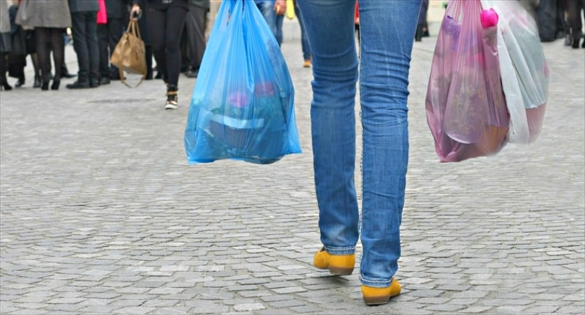 bags banned beaufort