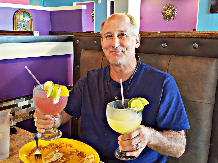 tequila bar beaufort