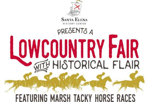 lowcountry fair