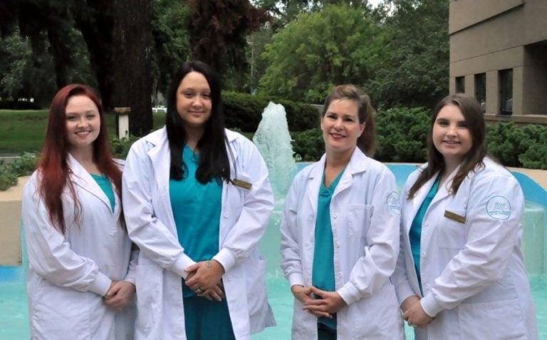 tcl health sciences