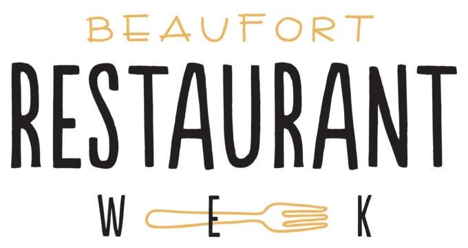Beaufort, SC Restaurants
