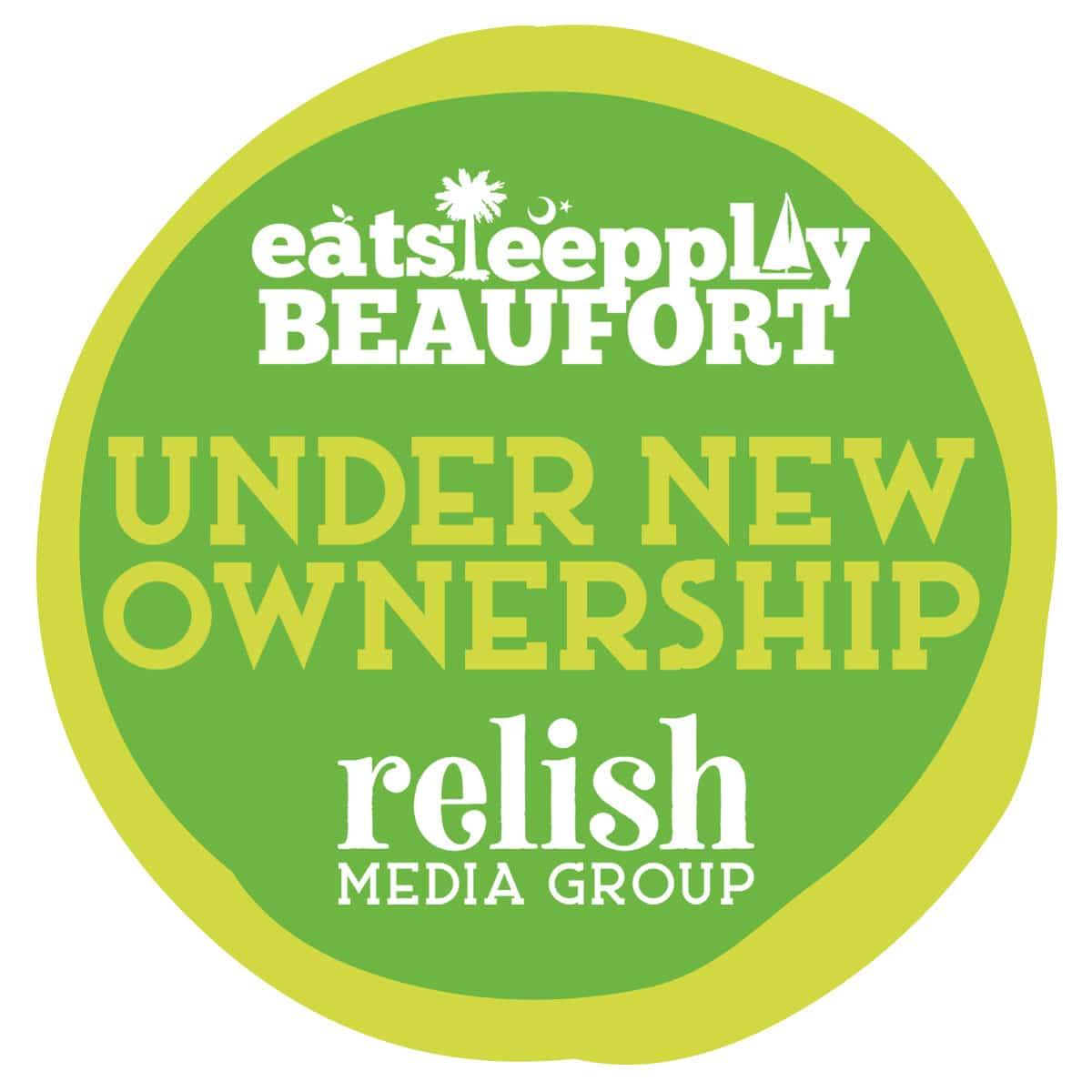 ESPB + Relish Media Group
