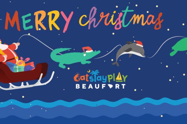 ESPB-Christmas2019