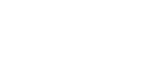 EatStayPlay Beaufort