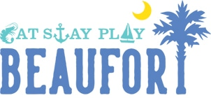 Eat : Stay : Play » Beaufort