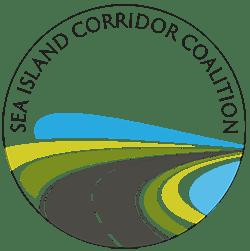 Sea Island Corridor Coalition