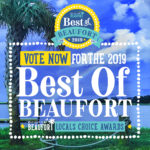 The Best Of Beaufort Awards are back!