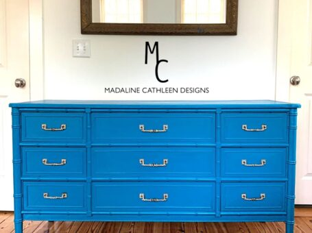 Madaline Cathleen Designs