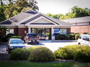 Doctors Care – Beaufort
