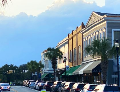 DowntownBeaufortSC