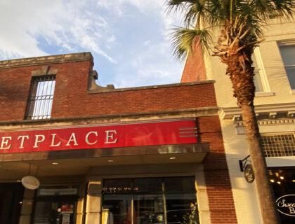 DowntownMarketplace-BeaufortSC