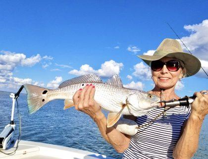 Fishing-Beaufort-SC