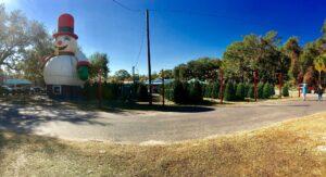 Beech Mountain Farms