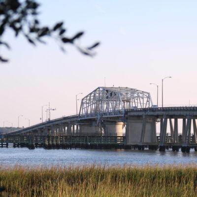 Bridge_SydneyBaker