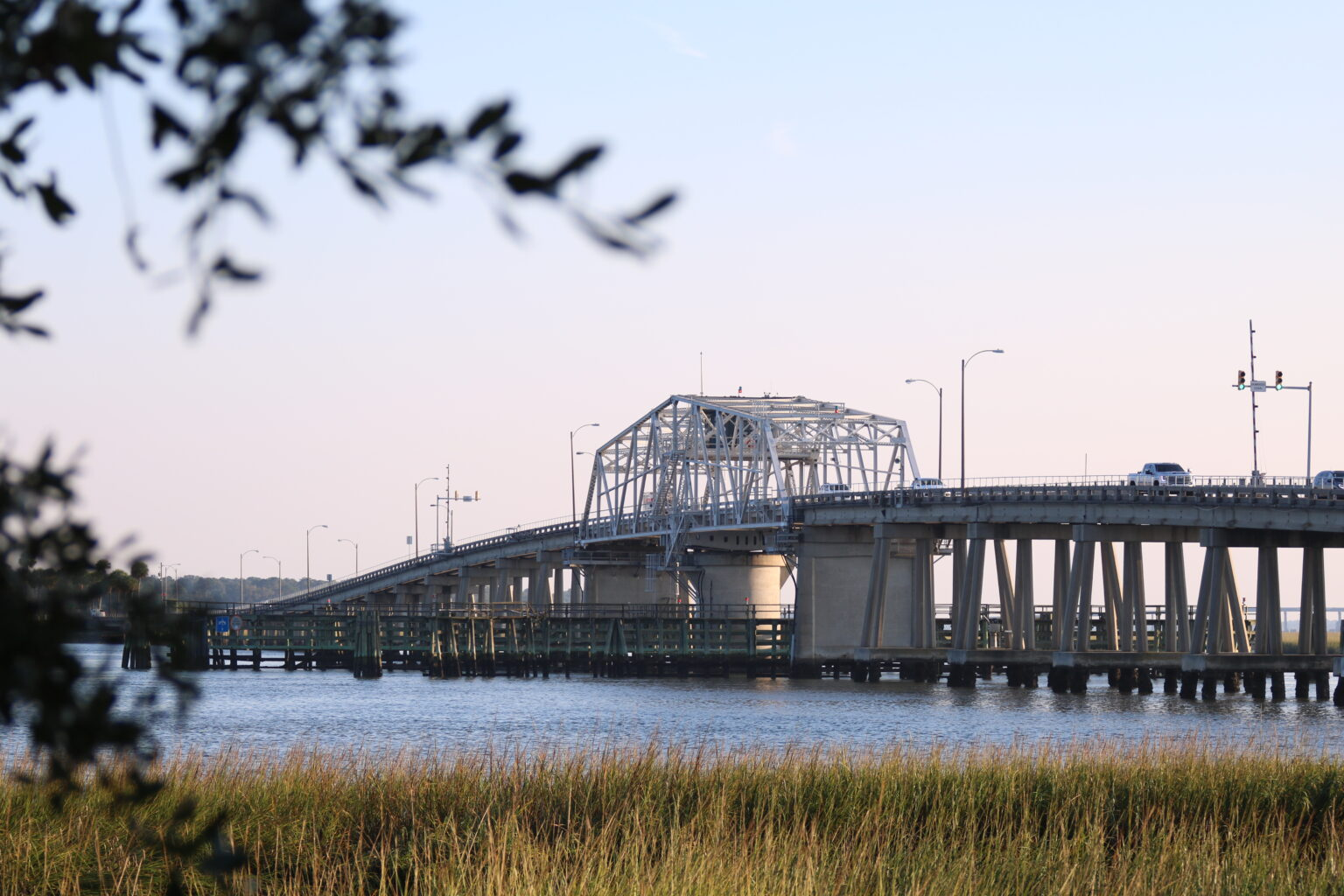 Moving To Beaufort, SC? Learn all about our Coastal Town